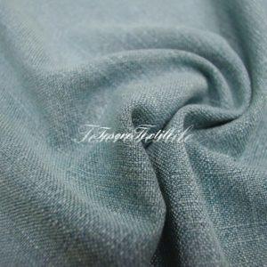 Портьерная ткань HOME & DECO цвет серо-голубой