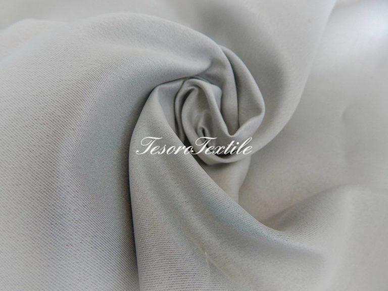 Портьерная ткань GELIN GARDEN цвет серый
