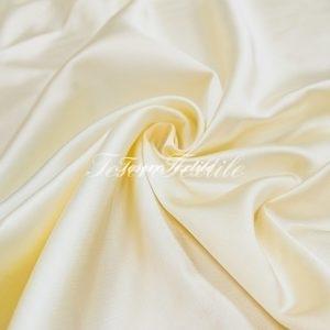 Портьерная ткань GELIN GARDEN цвет молочный