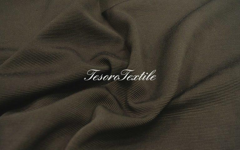 Портьерная ткань ILLUSTRE цвет серый
