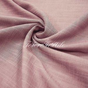 Портьерная ткань GELIN GARDEN цвет фиолетовый