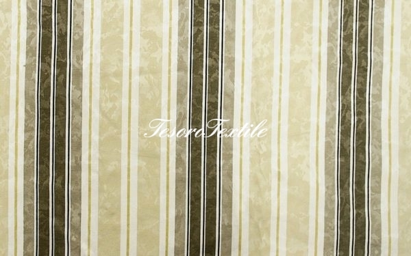 Портьерная ткань CASA DEL VELO цвет бежевый