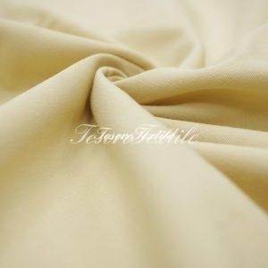 Портьерная ткань GELIN GARDEN цвет бежевый