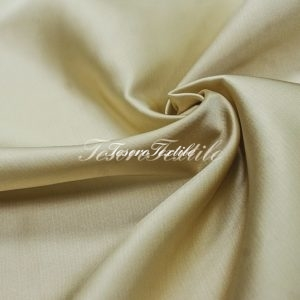Ткань для штор Атлас GELIN GARDEN цвет серо-бежевый