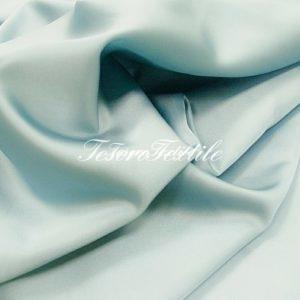 Ткань для штор Атлас CASA DEL VELO цвет голубой