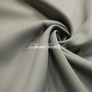 Ткань для штор Блэкаут ASTON цвет серый