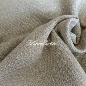 Портьерная ткань HOME & DECO цвет болотный