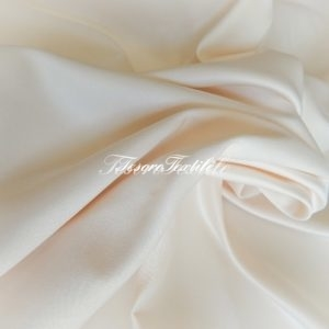 Ткань для штор Атлас GELIN GARDEN цвет жемчужный