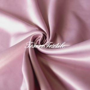 Ткань для штор Атлас VELOURS цвет лаванда