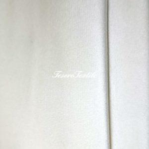 Ткань для штор Бархат Alice ширина 300см цвет Иней