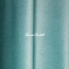 Ткань для штор Бархат Alice ширина 300см цвет Тиффани