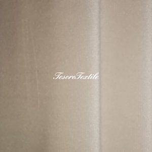 Ткань для штор Бархат Alice ширина 300см цвет Белый жемчуг